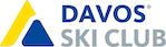 Ski Club Davos