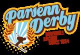 Parsennderby